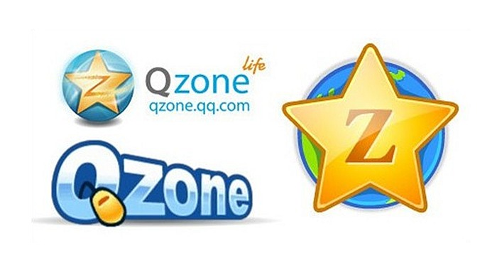 qzone download
